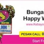 tips memilih dan mengirim bunga papan happy wedding berkesan, papan bunga wedding, bungapapanhappywedding, Bunga Papan Happy Wedding